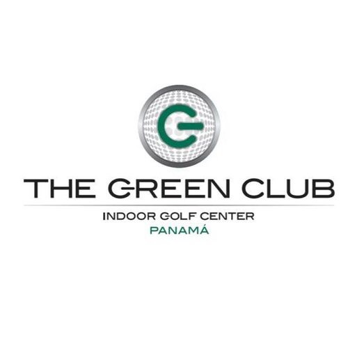 Review: The Green Club Panama City
