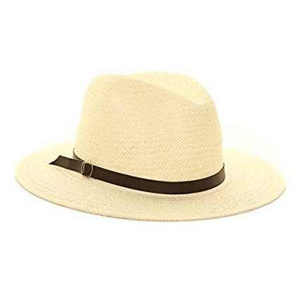 Top 5: Which Panama Hat for Golf ?