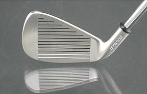 Interview with David Lake – 1 Iron Golf